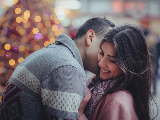 8 Unique Sugar Dating Ideas to Spice Up Your Relationship
